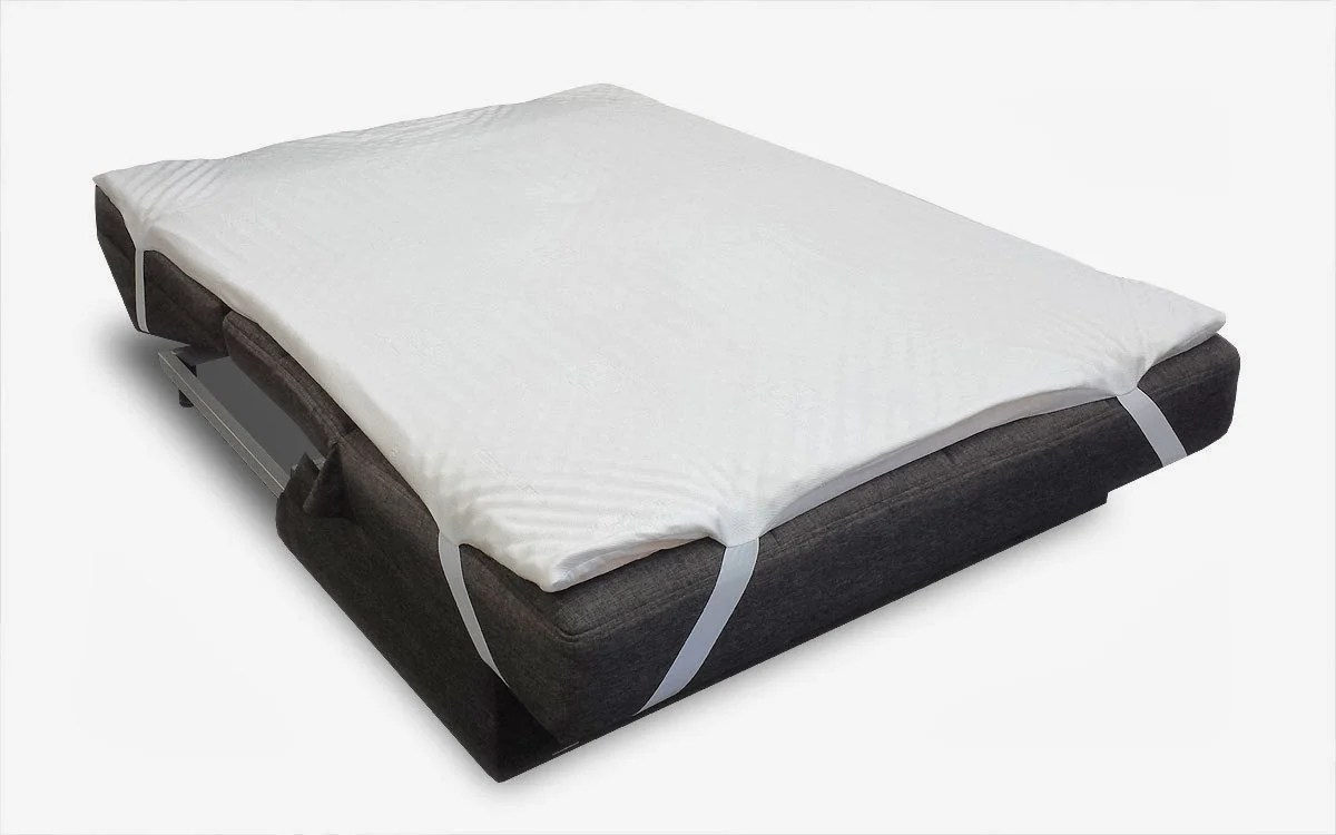Mattress Cover For Sofa Bed ~ Sofa Bed Mattress Pad Full