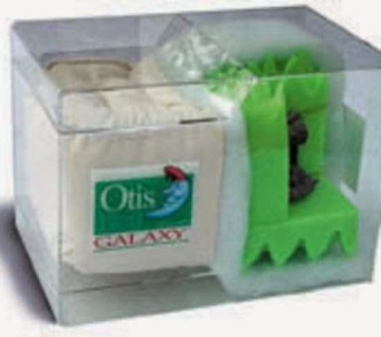 Otis Bed Galaxy Futon Mattress
