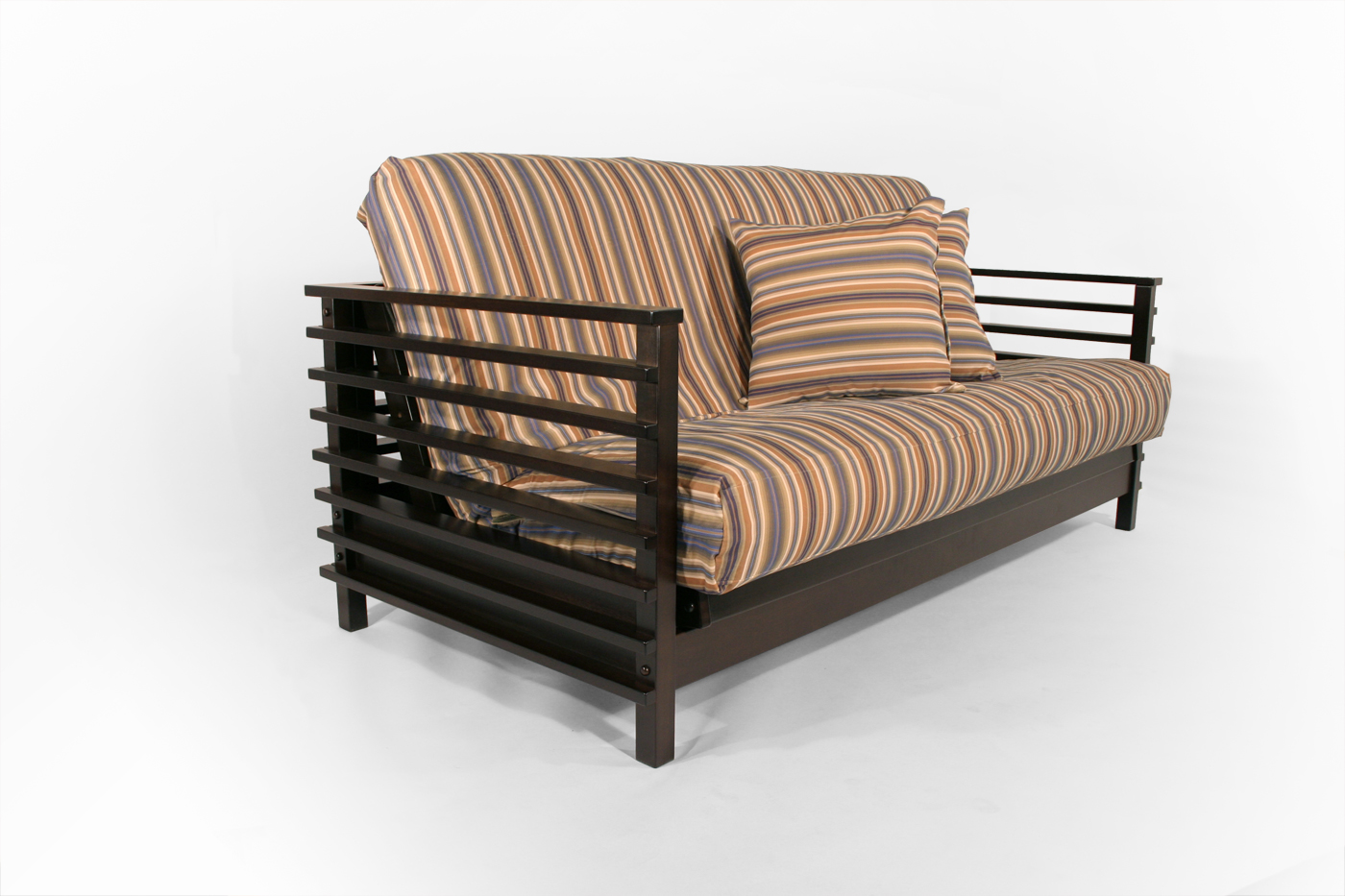 Top 3 Strata Wall Hugger Futons For Your Home
