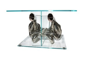 minardi formula one table by futureglass