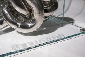 minardi formula one table by futureglass