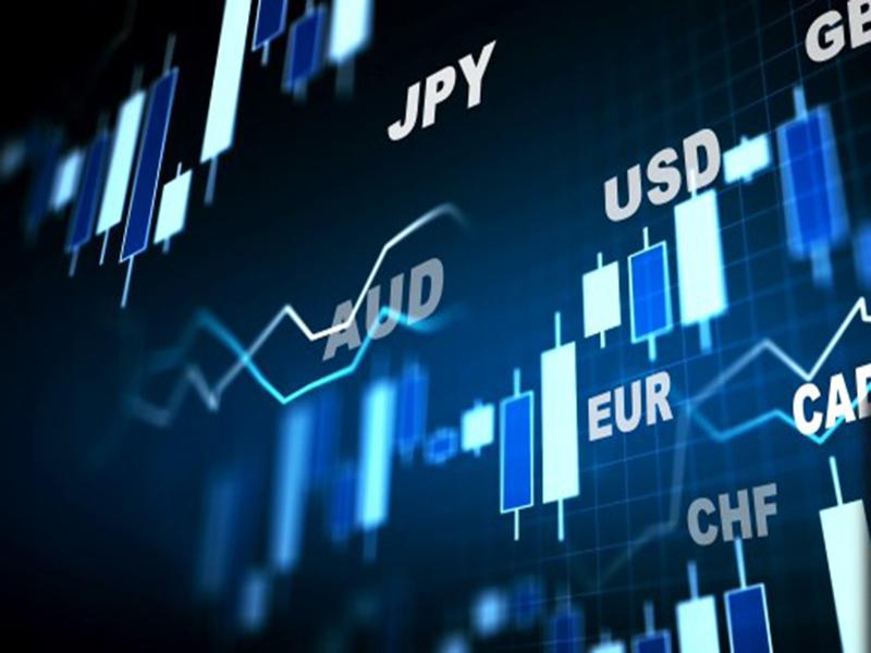market-recap_FXPIG