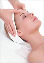 facial_treatments in markham