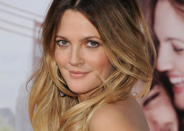 2ombre-hair-color-trend-2-1