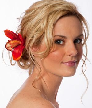 beach-wedding-hairstyles