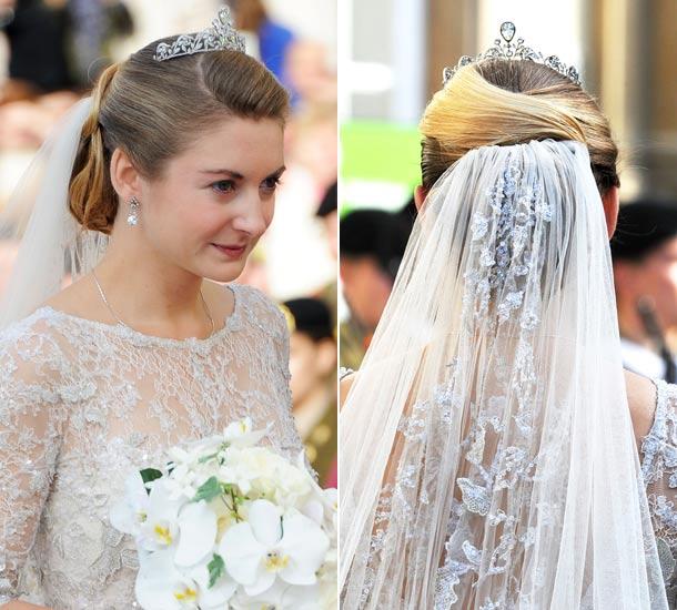bridal hair salon markham