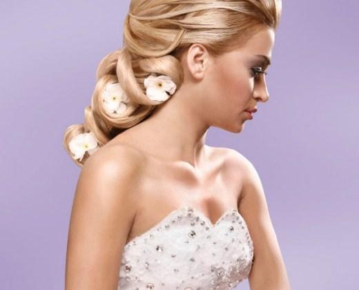 Bridal-Hairstyles-For-Long-Hair-2013