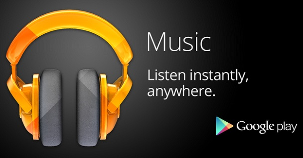 How to install Google Music Manager on Debian Wheezy
