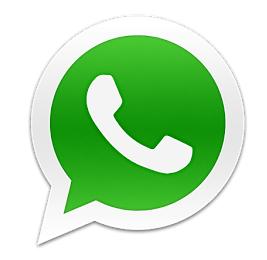 5 alternatives to Whatsapp
