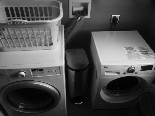 Non+Vented+Dryer