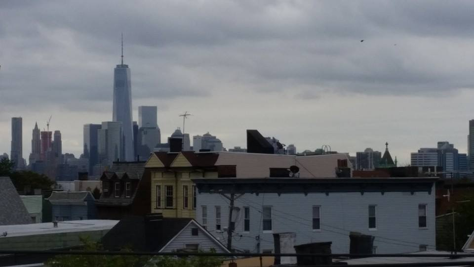 Favorite Quot Views From The Rooftop From 2014 Gaf Blog