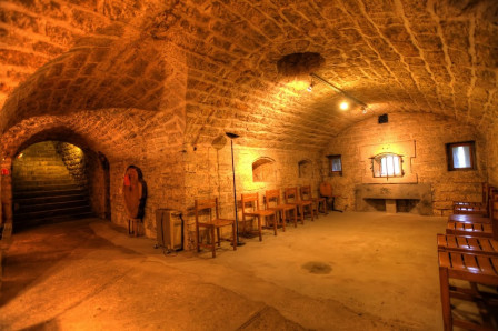 Fort2Sucy_IMG_4335_6_7.jpg