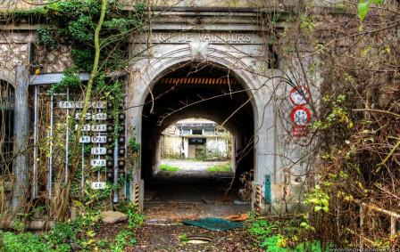 Fort-de-Vaujours_IMG_8304.jpg