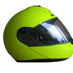 Motorradhelm Schuberth C3
