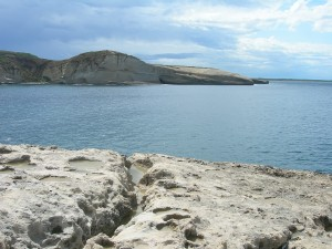 Bucht Santa Caterina di Pittinuri