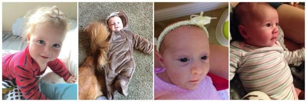 Gaia Babies