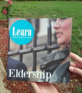 Eldership_cover