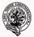 pca_tasmania_logo