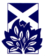 Church_of_Scotland_Logo