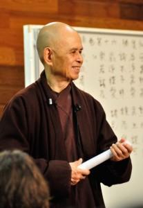 Thay-Teaching-whiteboard-chinese-709x1024