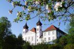 Kloster Schlehdorf