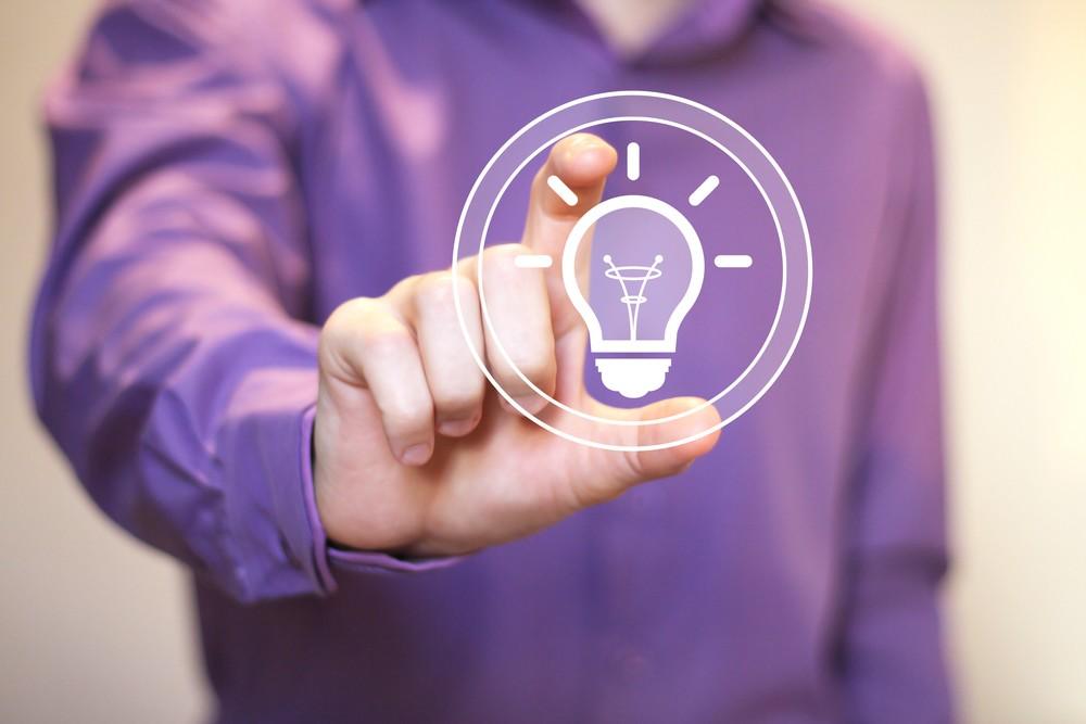 innovation en entreprise