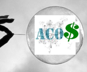 ACO bubble_Dollar