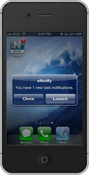 Mobile Notification (4)