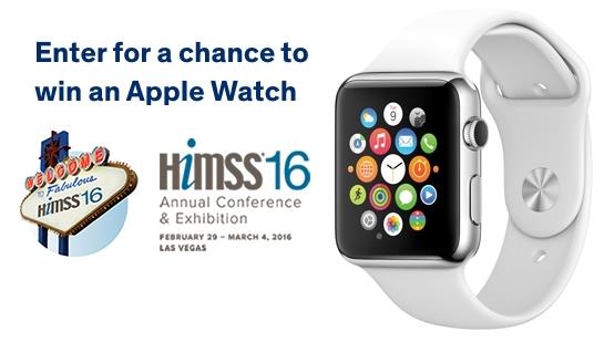HIMSS_2016_Apple_Watch