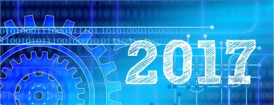 Assessing the past and predicting the future for 2017
