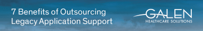 7 Benefits of Outsourcing Legacy Application Support