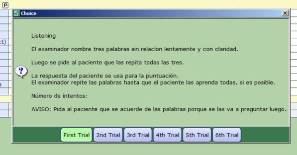 MEDITECH Rules Translation