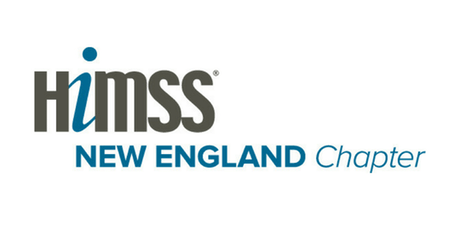 New England HIMSS Health IT Advocacy & Health Information Exchange Conference