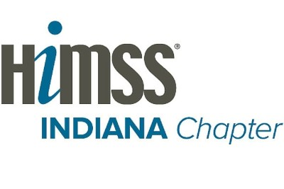 Sweet HIMSS Indiana