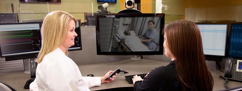 Avera Health Addresses Gestational Diabetes with Obstetrics Telemedicine Program