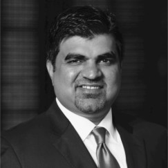 Ahmad-Sharif-CMIO