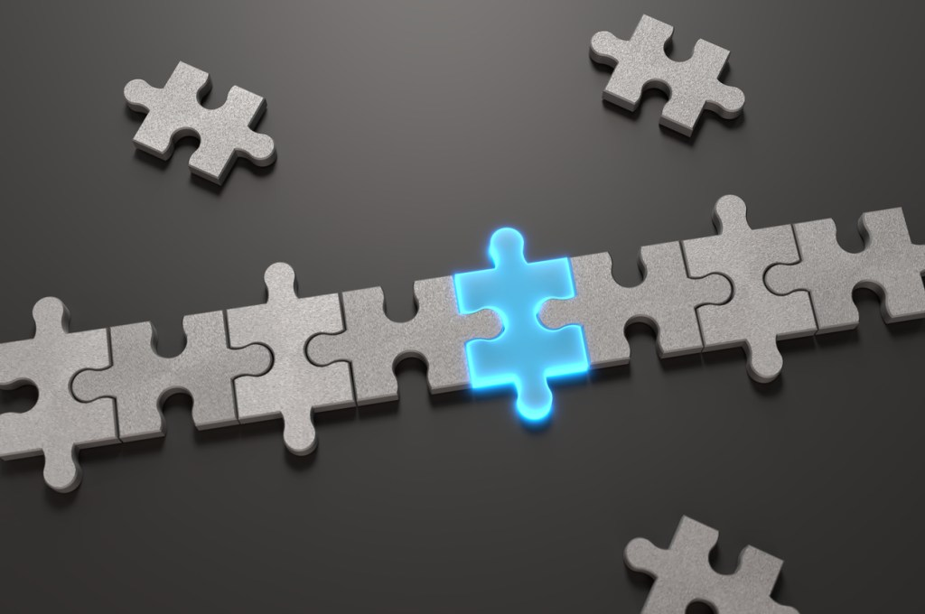 Mergers, Acquisitions and the Quality of Healthcare: Questions Raised, Answers Uncertain