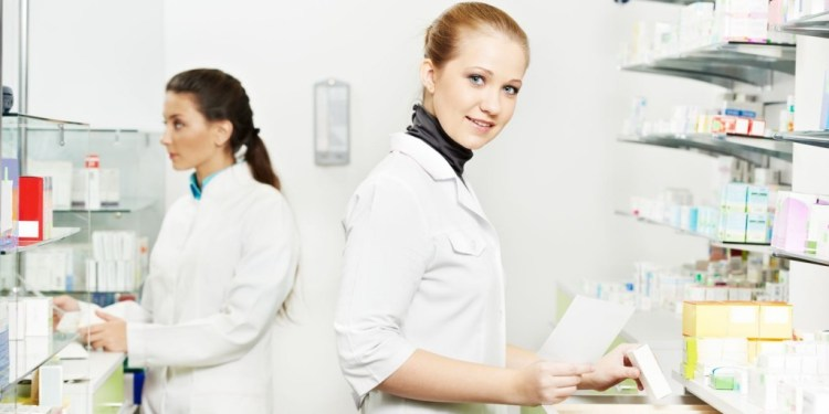 Clinic Inventory