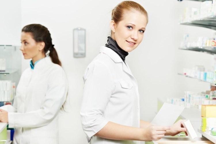 4 Tips Cerdas Kelola Inventaris Klinik