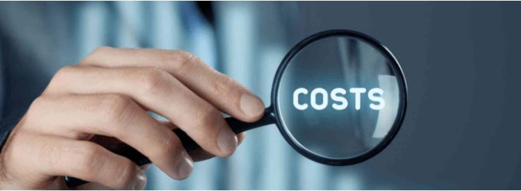 biaya sistem informasi akademik gamatechno