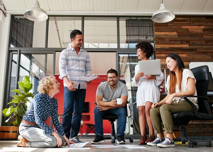 Ide Kreatif Kegiatan Engage Karyawan Agar Kinerja Sesuai Harapan