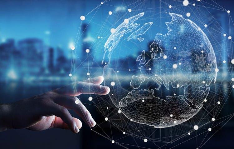 Mengenal Peranan Big Data dan Right Data