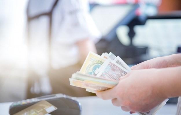 5 Kerugian Penggunaan Sistem Pembayaran Manual dalam Pembayaran Biaya Kuliah yang Harus Dihindari