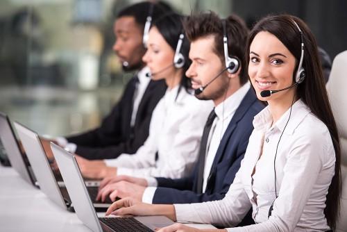 telemarketing, pekerjaan yang akan punah
