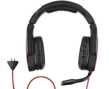 Casque Mad Catz Tritton Dolby Surround - Micro