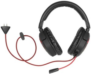 Casque Mad Catz Tritton Performance Stereo - Micro