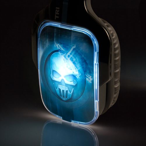 Accessoires Mad Catz Ghost Recon : Future Soldier