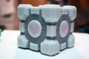 savon-gamer-jeu-video-cube-portal