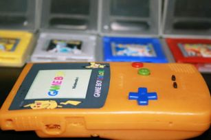 savon-gamer-jeu-video-game-boy2