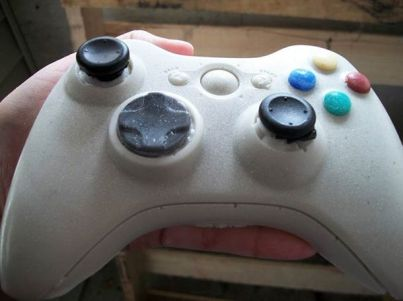 savon-gamer-jeu-video-xbox-360-2
